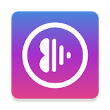 Anghami - The Sound of Freedom file APK Free for PC, smart TV Download