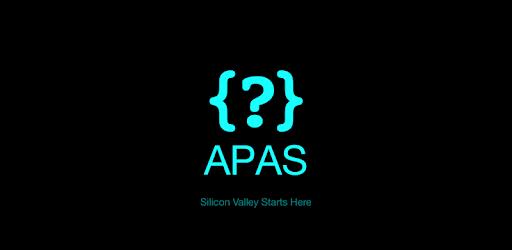 Coding Interview Algorithm Leetcode Java APAS - Apps on Google Play
