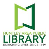 Huntley Area Public Library