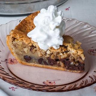 Staci O'Sullivan's ***** Pie