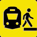 StationAlert-MALAYSIA icon