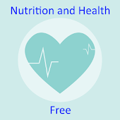 Nutrition & Health Data free