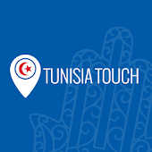 TUNISIA TOUCH