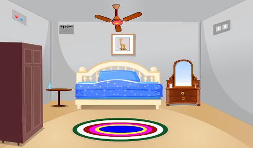 Formal Room Escape 1.0.0 screenshots 4
