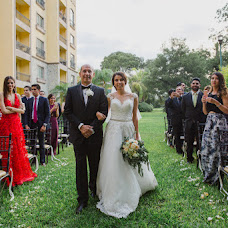 Wedding photographer Melissa Andrade (Melissandrade). Photo of 23.08.2017