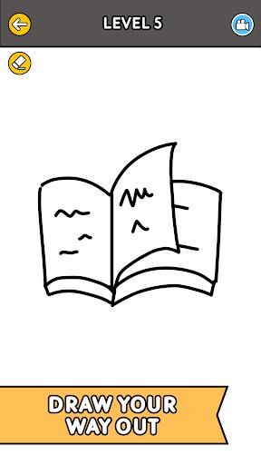 Draw Story 1.6.1 screenshots 1
