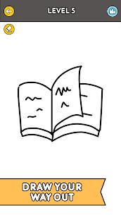 Draw Story 3