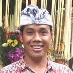 Bali day trip contact