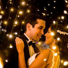 Wedding photographer Carlos Villasmil (carlosvillasmi). Photo of 29.09.2017