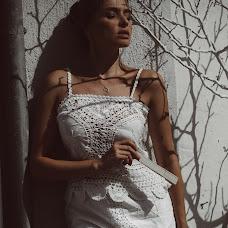 Wedding photographer Liya Mstislavskaya (Diablesa). Photo of 28.09.2015