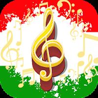 گلچین آهنگ های تاجیکستانی کاملا رایگان و آفلاین