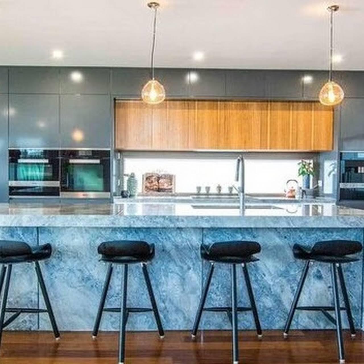 4 Kitchens - Award Winning Kitchens