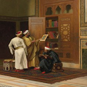 All Islamic Scholars Lectures