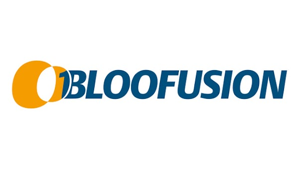 Bloofusion Germany GmbH