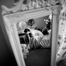 Wedding photographer Marius Marcoci (mariusmarcoci). Photo of 26.06.2018