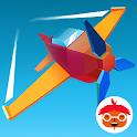 Mr.Luma's Super Flight icon