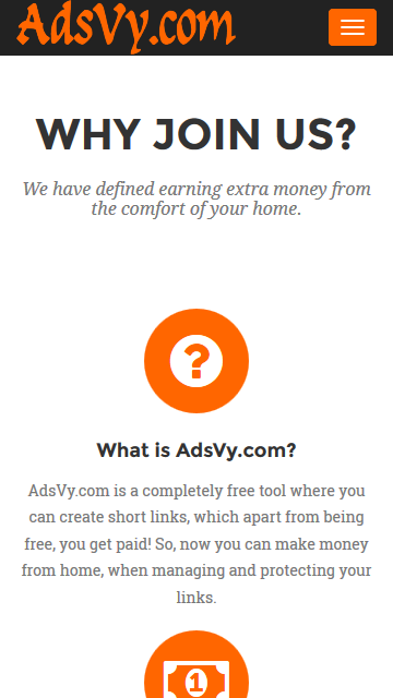 AdsVy.com- screenshot