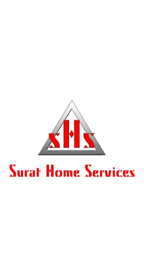 Surat Home Services