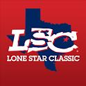 2016 Lone Star Classic