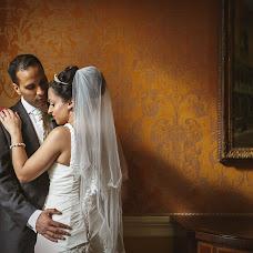 Wedding photographer Gagan Sharma (sharma). Photo of 11.03.2015