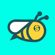 Honeygain - Make Money From Home
