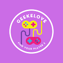 GeekELove icon