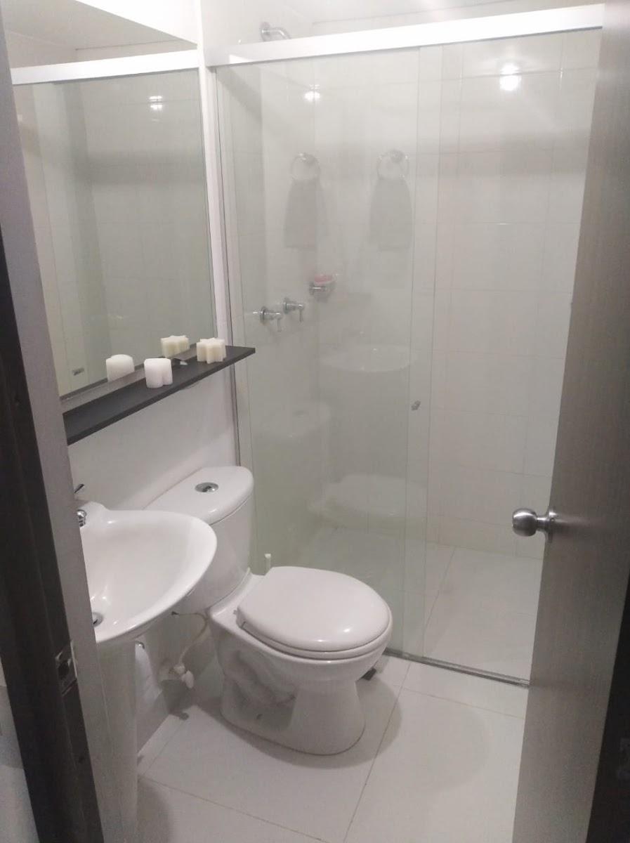 apartamento en venta se�?±orial 679-22389