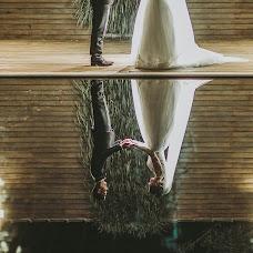 Wedding photographer Diogo Massarelli (diogomassarelli). Photo of 22.06.2017