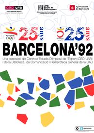 expo jocs olimpics