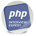 PHP Interview Question icon