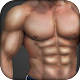 Download SixPack Abs - Daily Body Building Exercise at Home For PC Windows and Mac