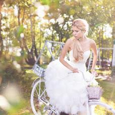Wedding photographer Konstantin Tronin (castenoid). Photo of 12.11.2013