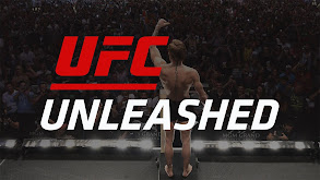 UFC Unleashed thumbnail
