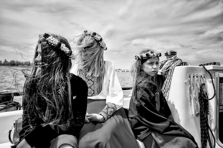 Svadobný fotograf Magdalena Gheonea (magdagheonea). Fotografia publikovaná 15.06.2019