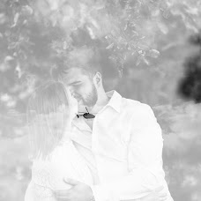 Wedding photographer Andrey Talanov (andreytalanov). Photo of 22.12.2017