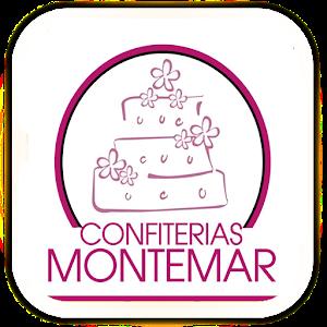 Confiterias Montemar Gratis