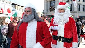 Bad Santas thumbnail