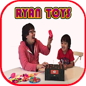 Ryan Toys Best Review