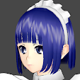 Maid-Chan v.. file APK for Gaming PC/PS3/PS4 Smart TV
