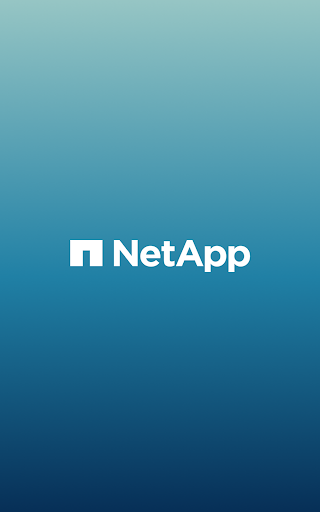 NetApp Events