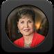 Joyce Meyer's Podcasts & Devotional