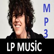 LP music offline