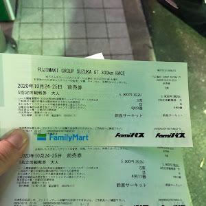 WRX STIのカスタム事例画像 =SHINYA=さんの2020年10月14日23:01の投稿