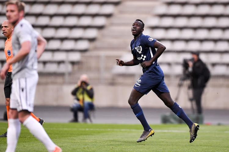 La cible prioritaire brugeoise pour remplacer Wesley a été rejetée par Anderlecht...
