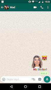 Sticker Maker – Create custom stickers 2