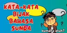 Download Kata Mutiara Bahasa Sunda Apk Latest Version 161