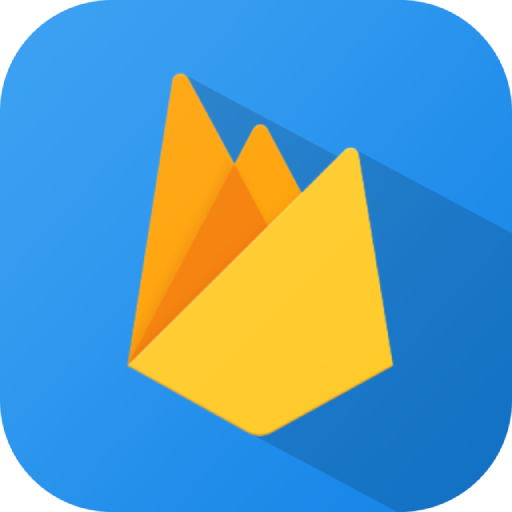 Learn Firebase Free - Firebase Tutorials Offline Android APK Download Free By CodePoint