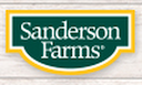 Sanderson Farms Chicken