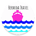 Bermuda Travel icon