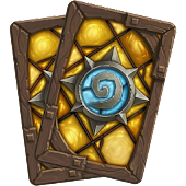 Hearthstone Metadecks